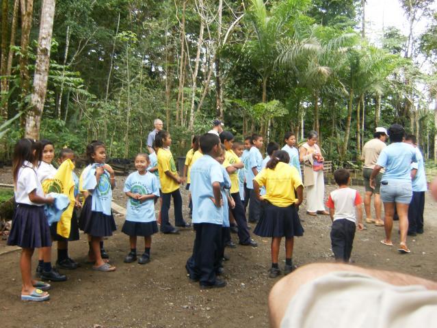 School visiting the nursery.jpg